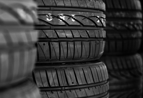 car garage heywood, bury, rochdale, manchester supplying tyres